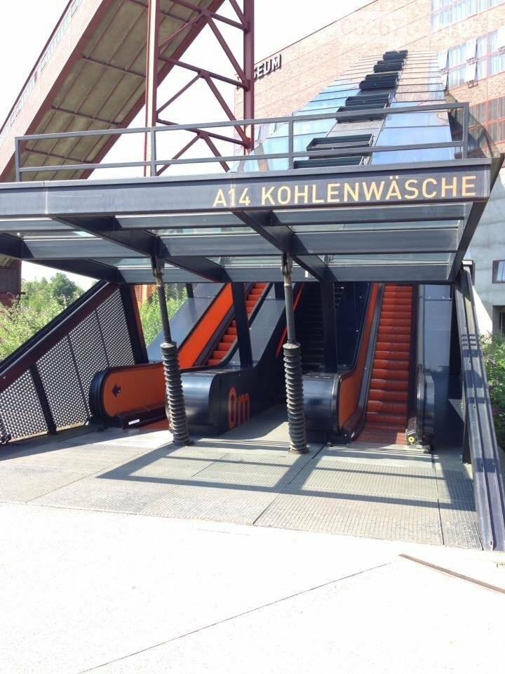 Без угля: Как опыт немецких городов может помочь Дружковке, фото-1