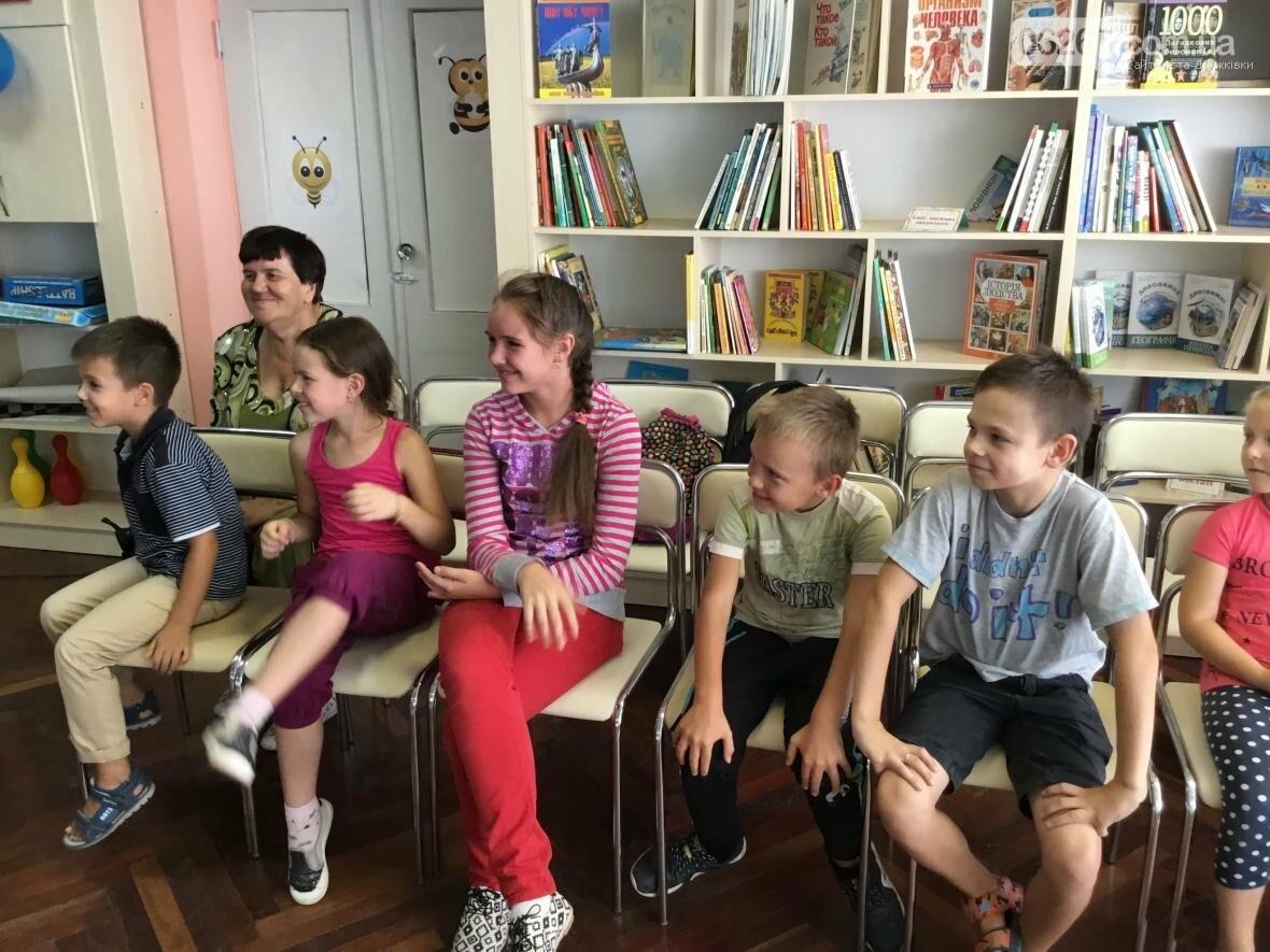 Леди и джентльмены: Дружковских детей учили светским манерам, фото-1