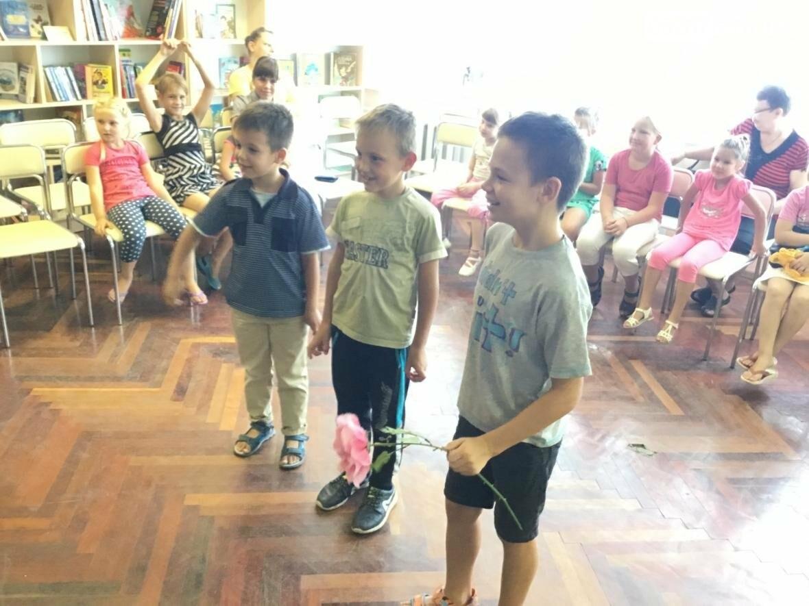 Леди и джентльмены: Дружковских детей учили светским манерам, фото-2