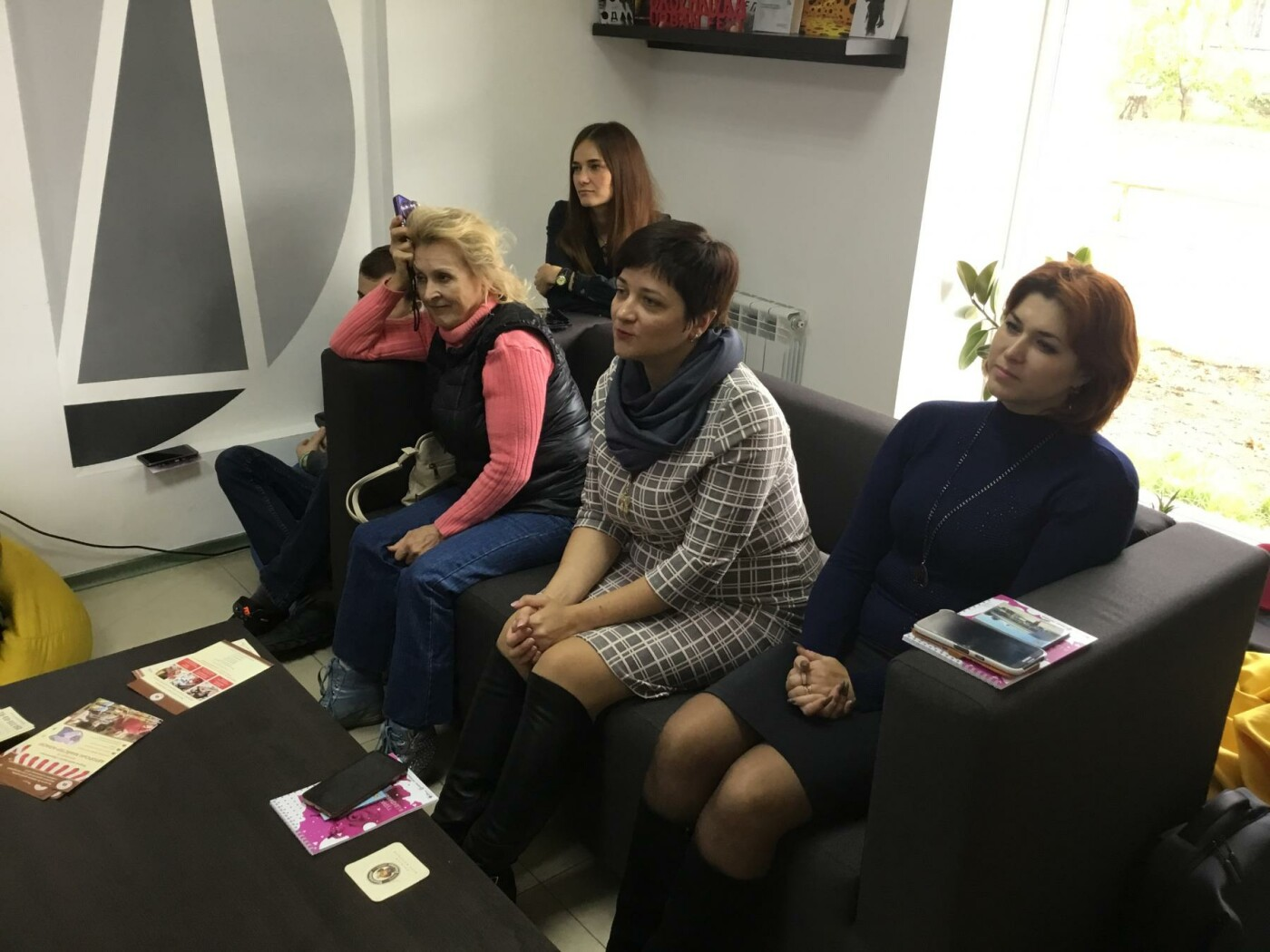 В течение трёх дней гости из разных городов Украины открывали для себя Дружковку (ФОТО, ВИДЕО), фото-1