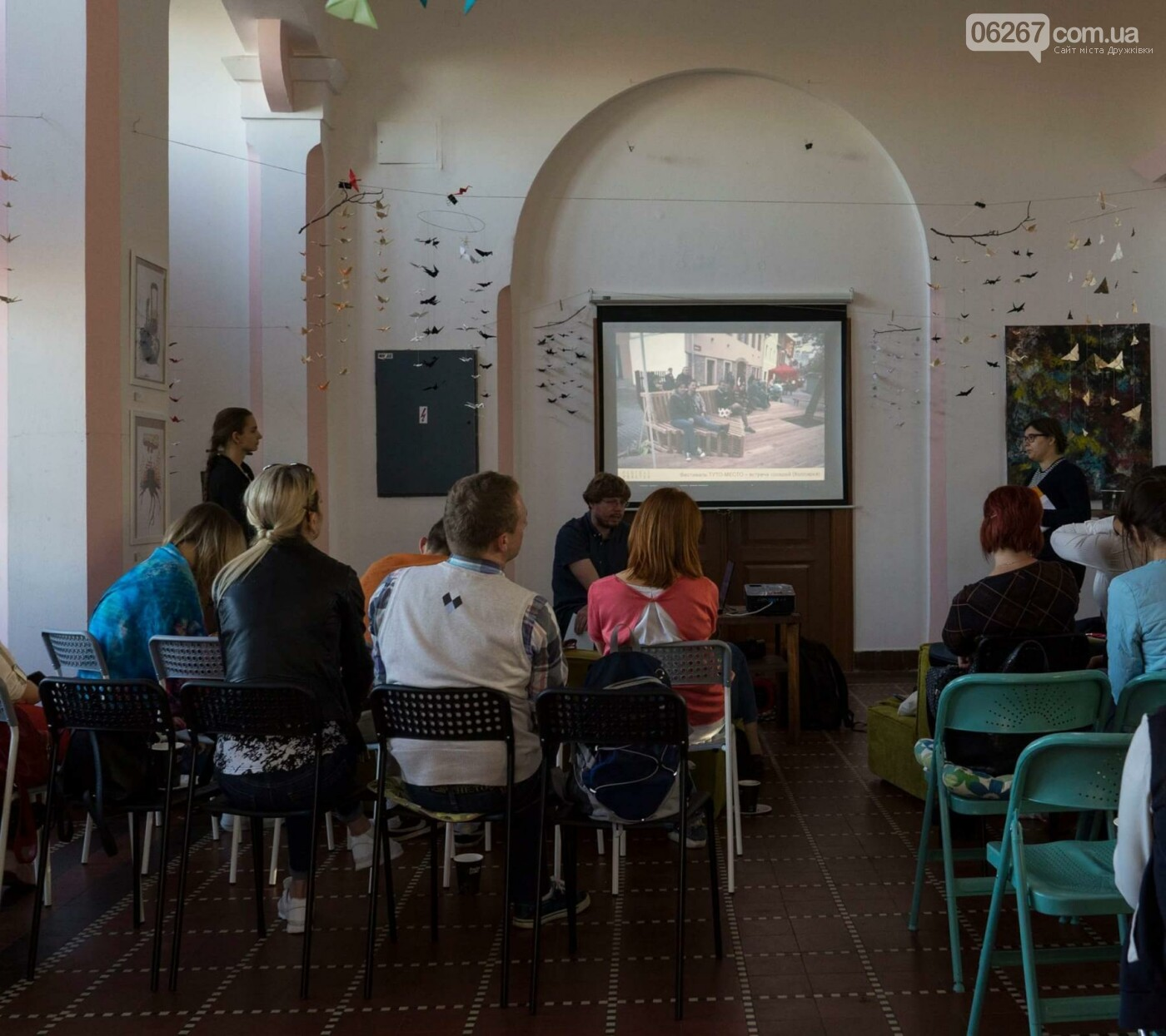 Можно ли применить опыт чешских городов в Дружковке? (ФОТО, ВИДЕО), фото-3