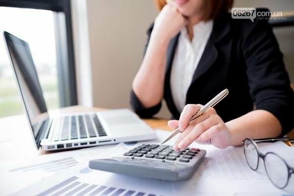 Посада бухгалтера: вимоги та ефективні шляхи пошуку роботи, фото-1