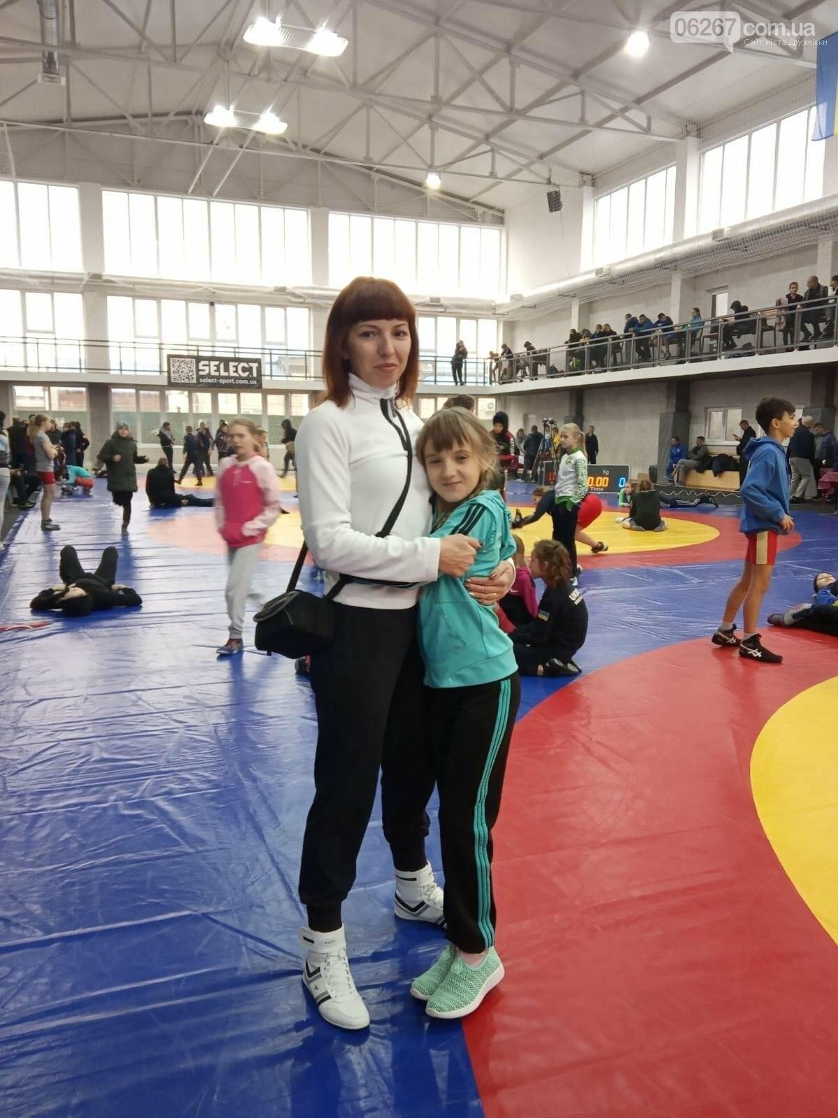 Дружковские родители рассказали, сколько им стоило собрать детей к школе (ФОТО), фото-1