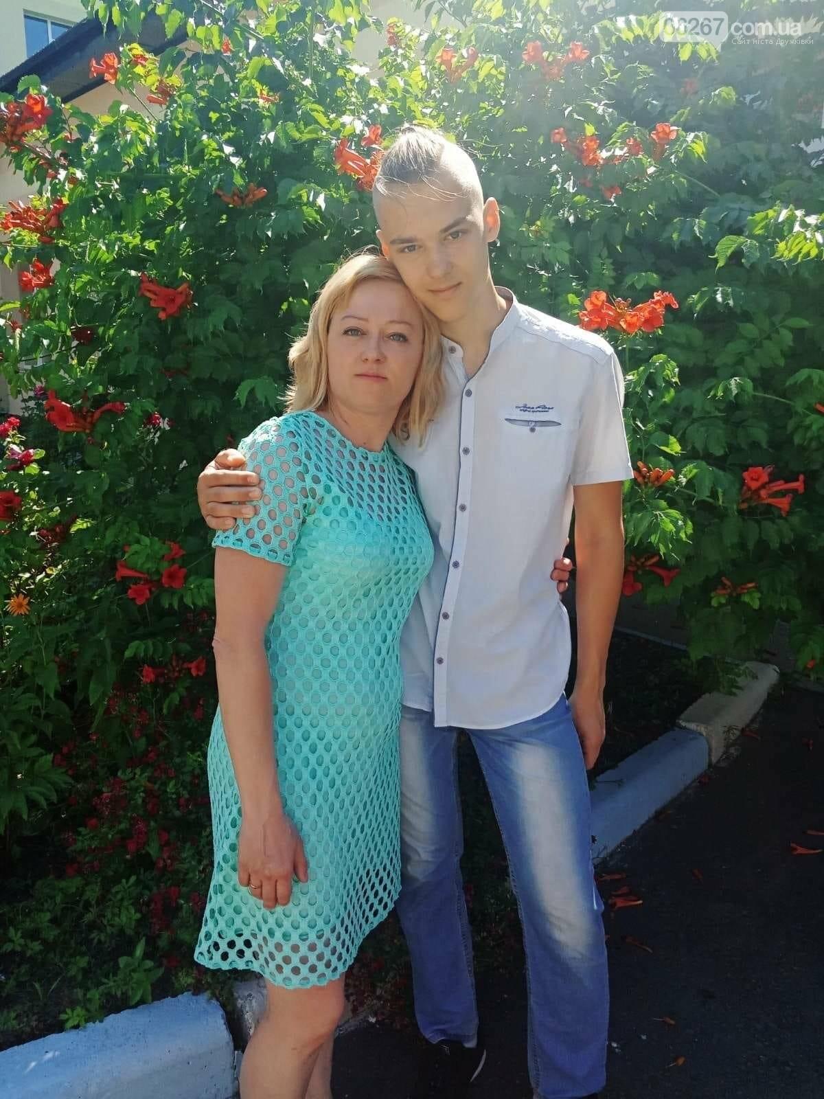 Дружковские родители рассказали, сколько им стоило собрать детей к школе (ФОТО), фото-2
