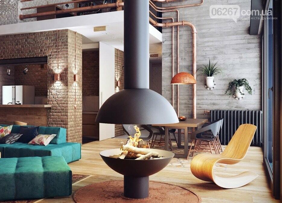 Ідеальне прибирання вашого будинку або котеджу з компанією Clean Masters