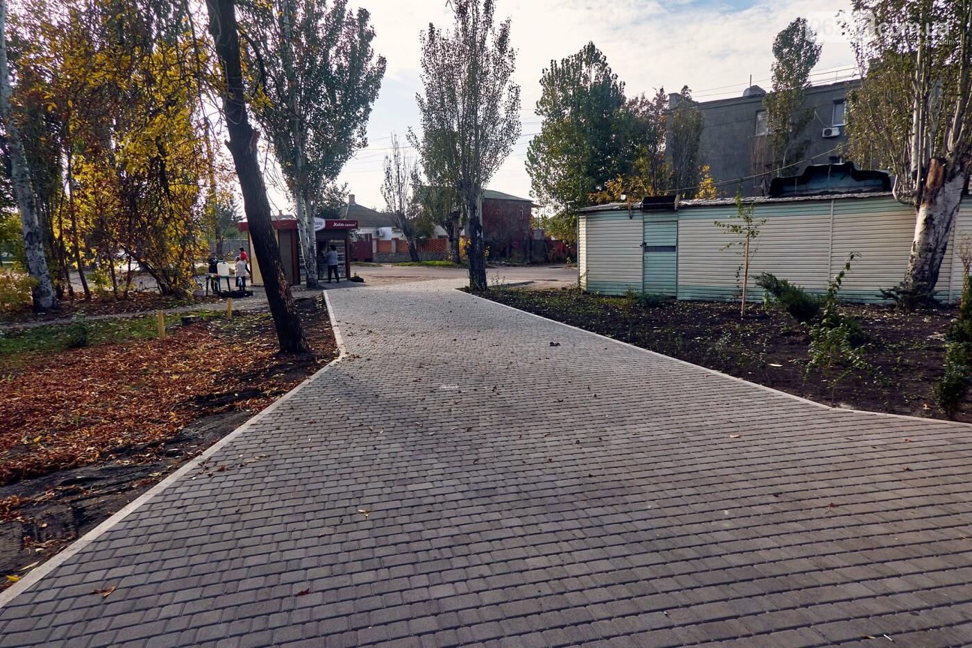 """Компанія «Pavlov.ua»: тротуарна плитка """"під ключ"""", фото-2"""