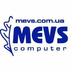MEVS компьютер - продажа, ремонт компьютеров, ноутбуков, планшетов, смартфонов и печатающей техники.