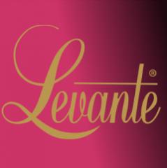 Бутик «Levante» в Славянске
