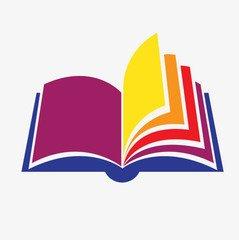 """Логотип - Магазин """"Книги и канцтовары""""(ТЦ """"Южный"""")в Дружковке"""