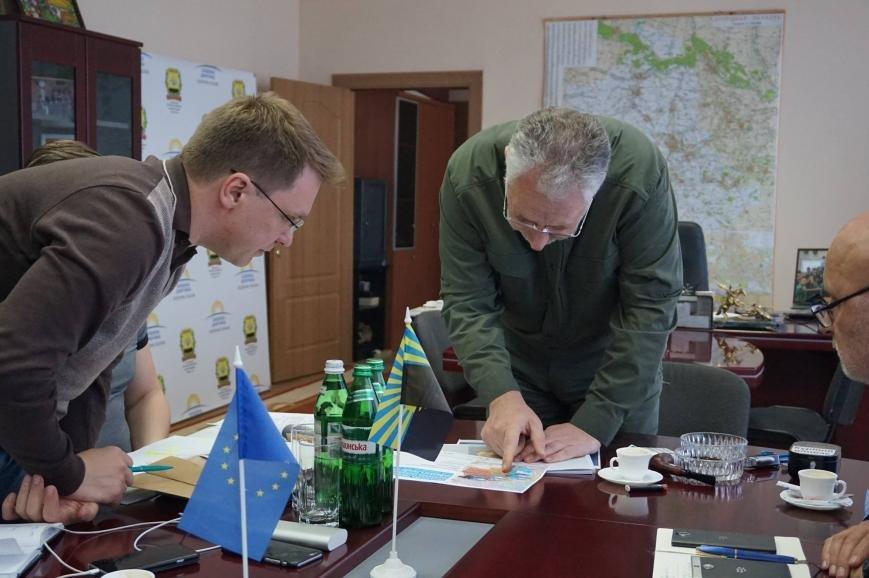 На окуповані території Донбасу планують провести українське теле- і радіомовлення, фото-2