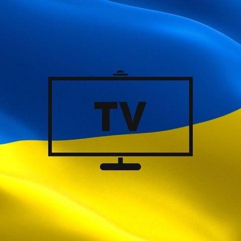 75% ефіру на ТБ - українською мовою. Порошенко підпише мовні квоти на телебаченні, фото-1