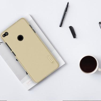 Почему стоит обратить внимание на сохранность смартфона?, фото-1