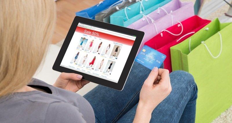 5 условий для безопасных интернет-покупок (на что нужно обратить внимание), фото-2