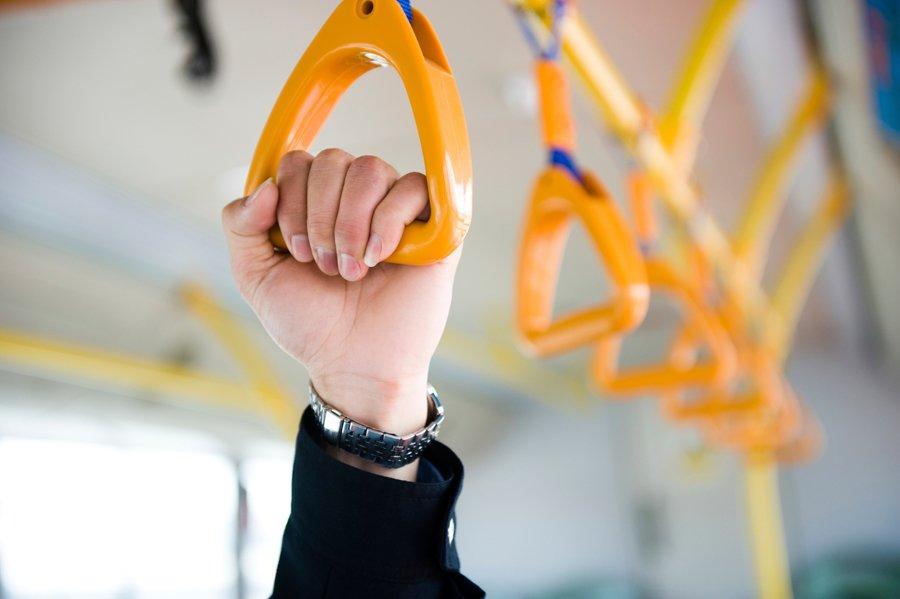 Права и обязанности пассажиров (по ПДД), фото-1