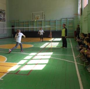 Древняя восточная игра набирает популярность в Дружковке, фото-1