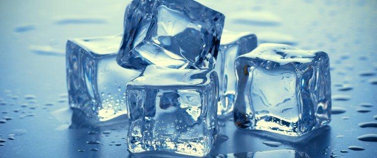 5 способов очистки воды в домашних условиях, фото-1