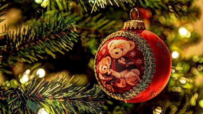 Факты о новогодней ёлке. История и особенности, фото-2