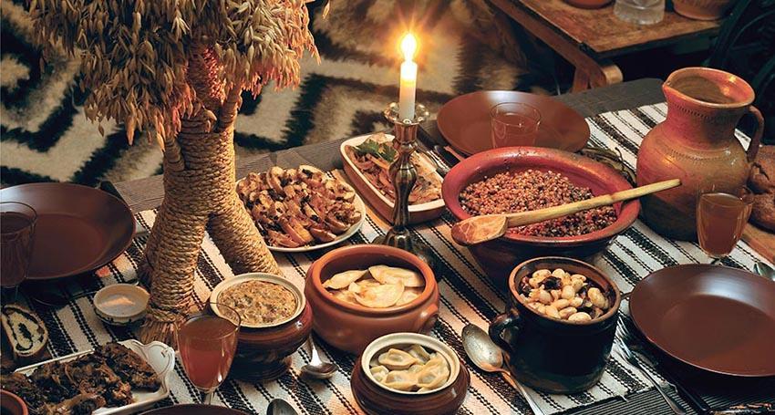 Старий Новий рік в Україні - що це таке, фото-3