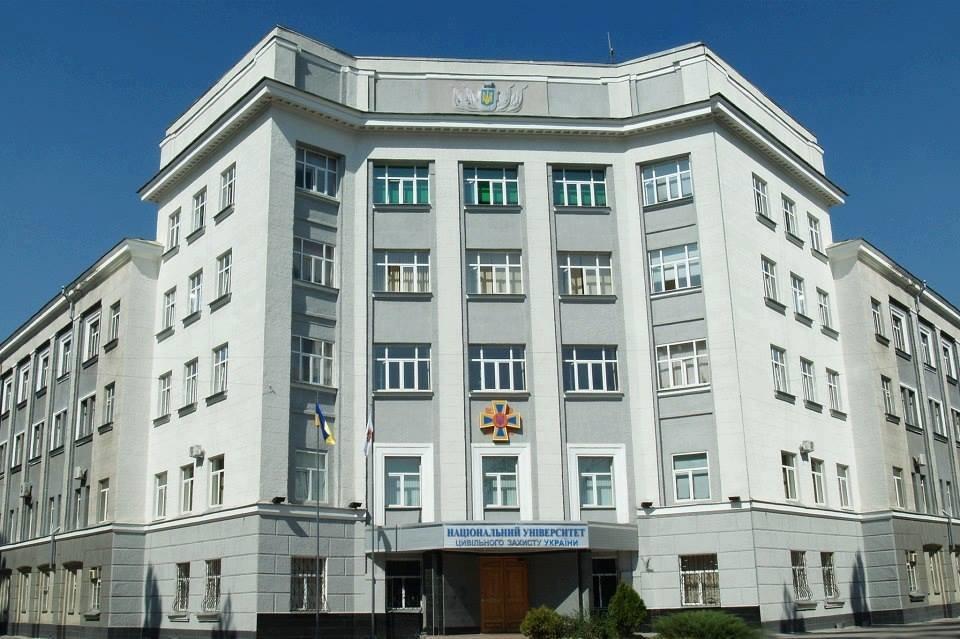 ДСНС у Донецькій області запрошує на навчання майбутніх рятувальників, фото-1