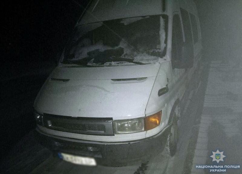Живи, курилка: В Дружковке полицейские изъяли почти 100 тысяч пачек контрафактных сигарет, фото-1