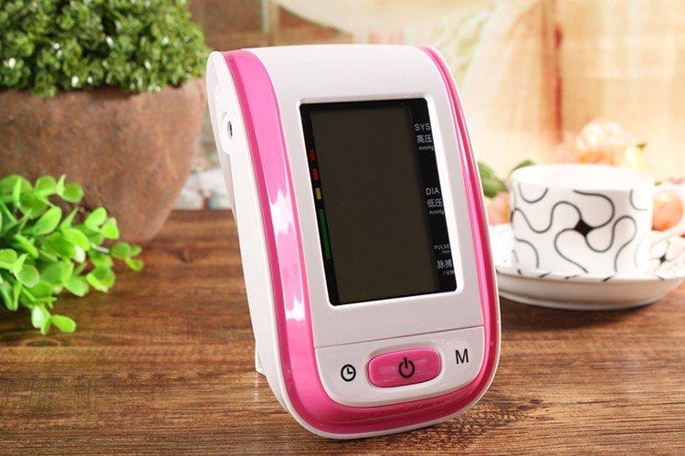 Это устройство позаботится о здоровье Ваших близких!, фото-1