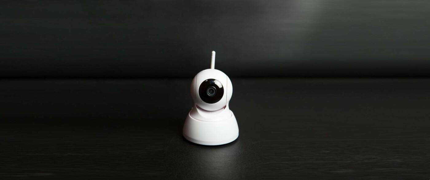 Защитите свой дом и имущество с помощью недорогой, но эффективной ip камеры, фото-2