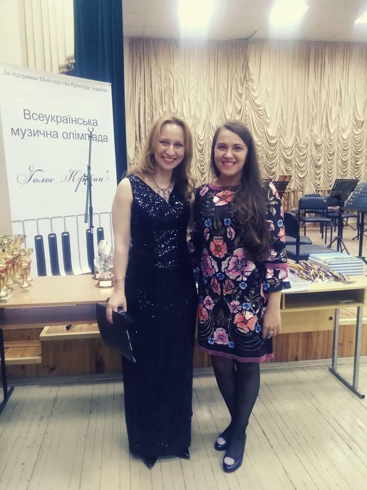 Дружковчанка стала обладателем Гран-при «Голоса страны» (ФОТО), фото-3