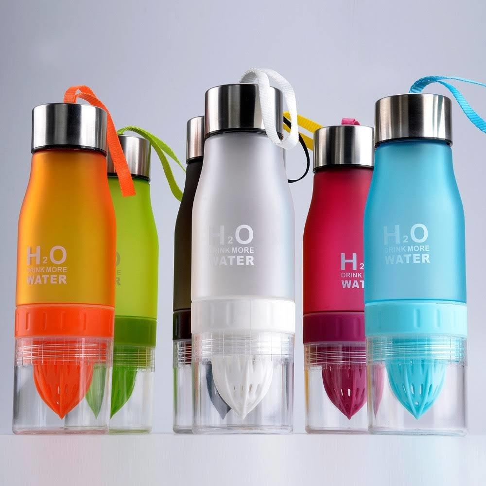 My bottle: бутылки для любого характера и стиля жизни, фото-5