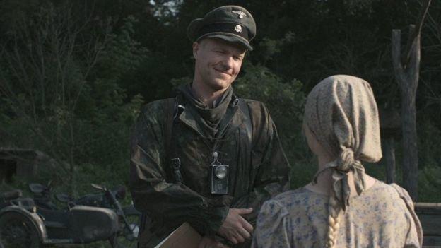 Сім іноземних фільмів про історію України, фото-2