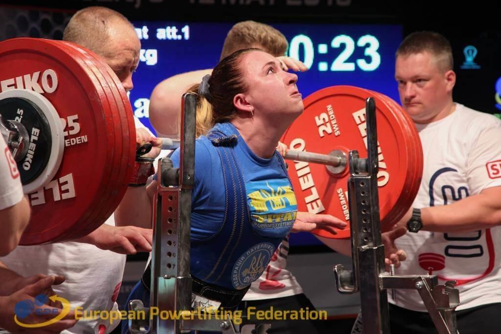 Троим спортсменам из Дружковки назначена областная стипендия, фото-1