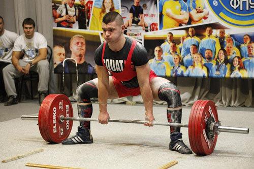 Троим спортсменам из Дружковки назначена областная стипендия, фото-2