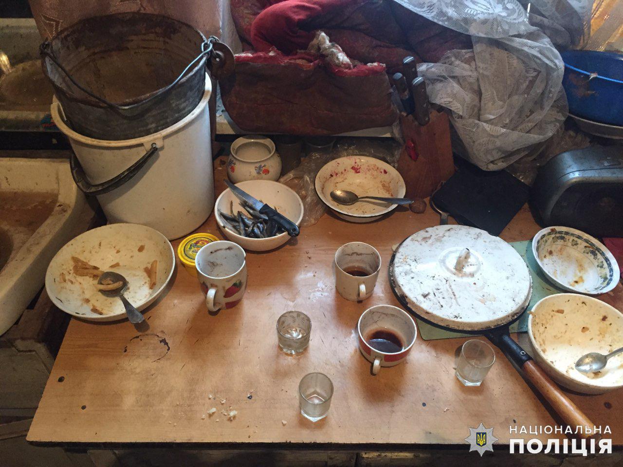 В Дружковке 170 родителей за год были привлечены к ответственности за невыполнение своих обязанностей, фото-1