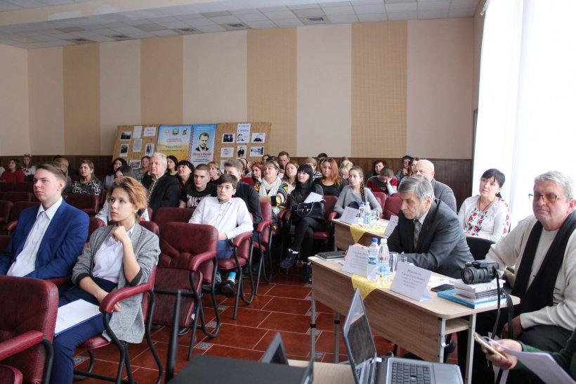 Дружковский школьник получил приглашение от сына Олексы Тихого посетить Киев (ФОТО), фото-3