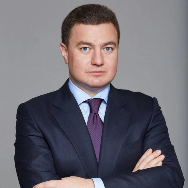 Список кандидатів в Президенти України. Що вони обіцяють (Частина 3), фото-2
