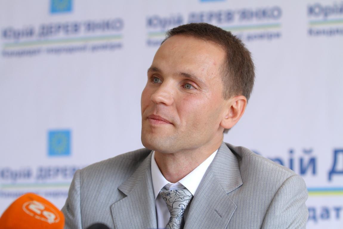 Список кандидатів в Президенти України. Що вони обіцяють (Частина 3), фото-4