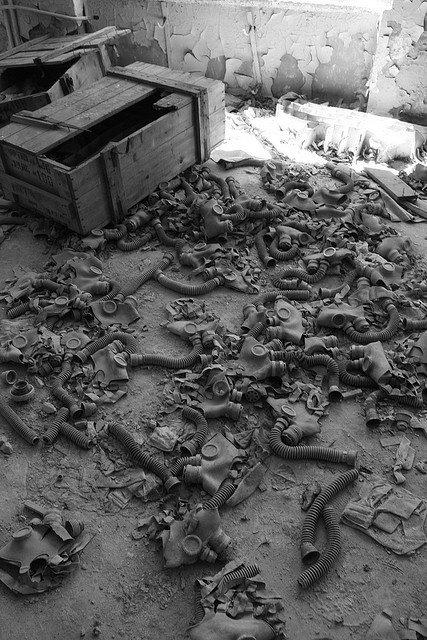 Трагедия Чернобыля. Как это было , фото-2
