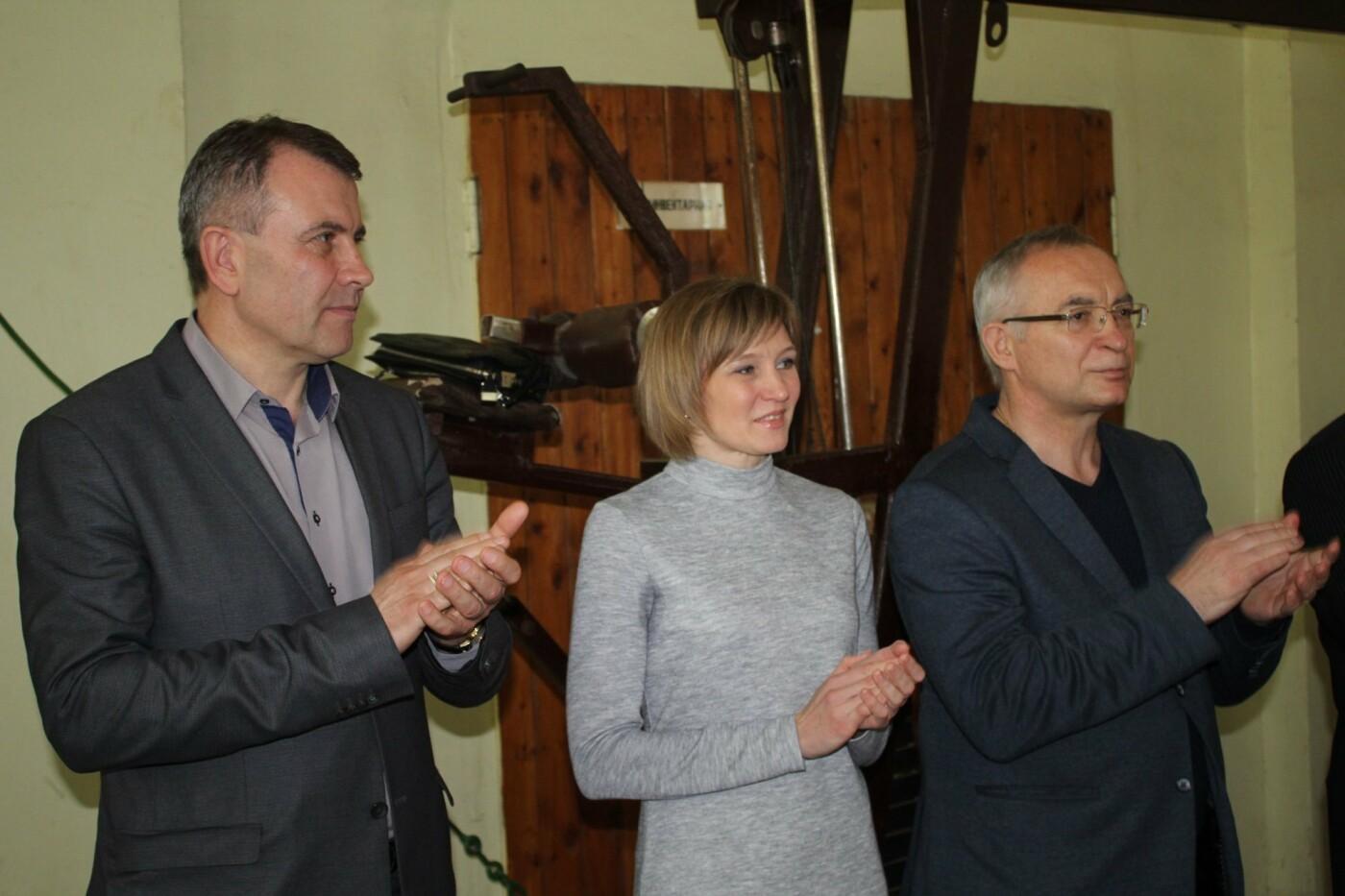 Тяжелоатлет из Дружковки стал абсолютным чемпионом Донецкой области, фото-1