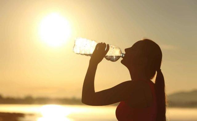 Дружковский врач рассказал о профилактике и симптомах теплового и солнечного ударов, фото-2