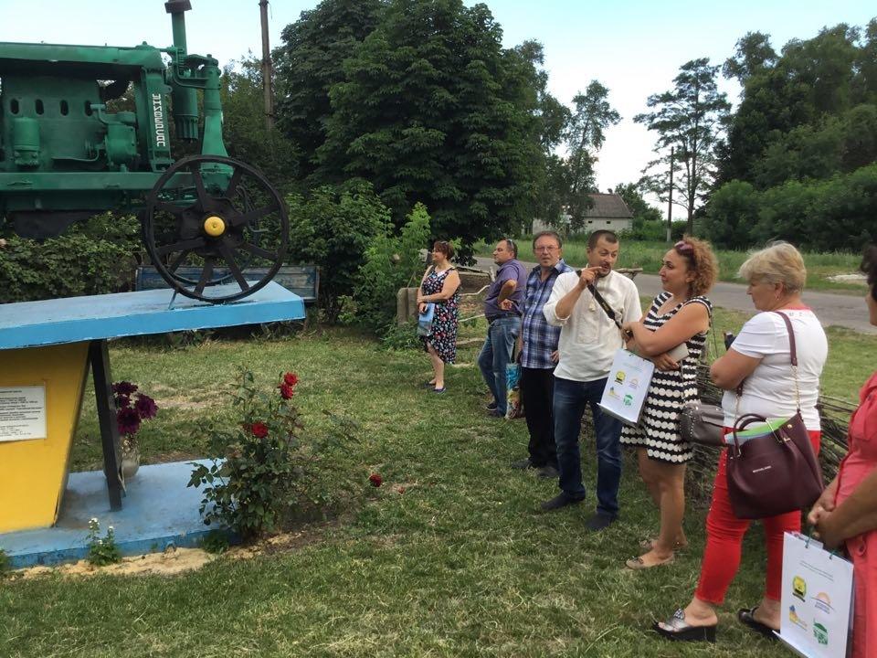 Есть ли в Донецкой области туристический потенциал , фото-2