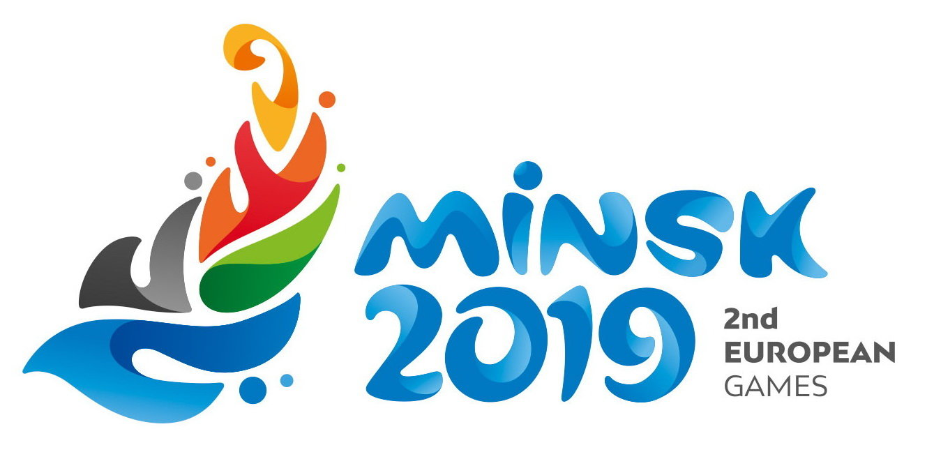 Легкоатлет из Дружковки в составе эстафетной команды Украины завоевал золото Вторых Европейских игр, фото-1