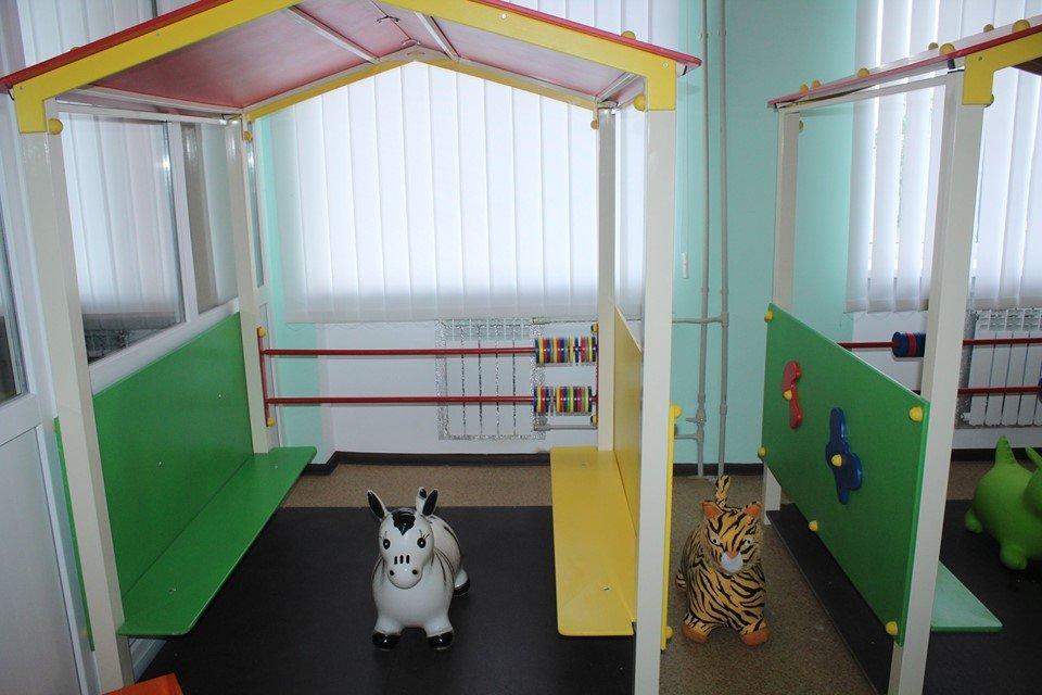 В Дружковке заработал социальный офис , фото-4