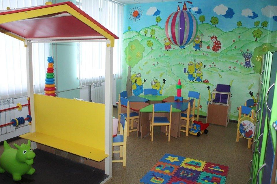 В Дружковке заработал социальный офис , фото-3