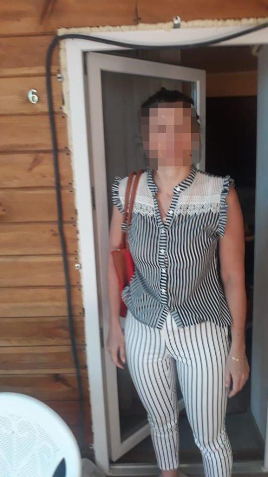 Трьом підозрюваним у торгівлі людьми обрано запобіжні заходи, фото-1