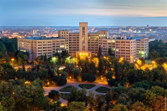 В які університети вступають українці. Рейтинги найпопулярніших та найкращих ВУЗів України, фото-3