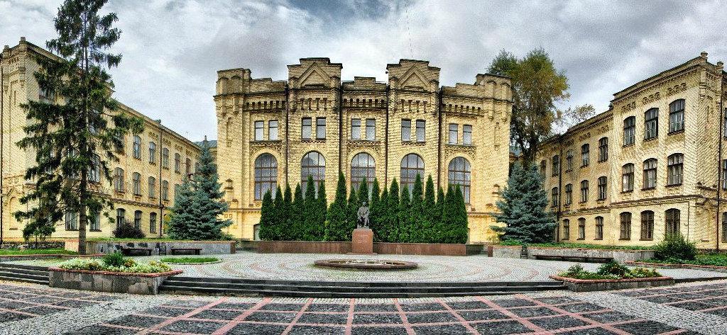 В які університети вступають українці. Рейтинги найпопулярніших та найкращих ВУЗів України, фото-2