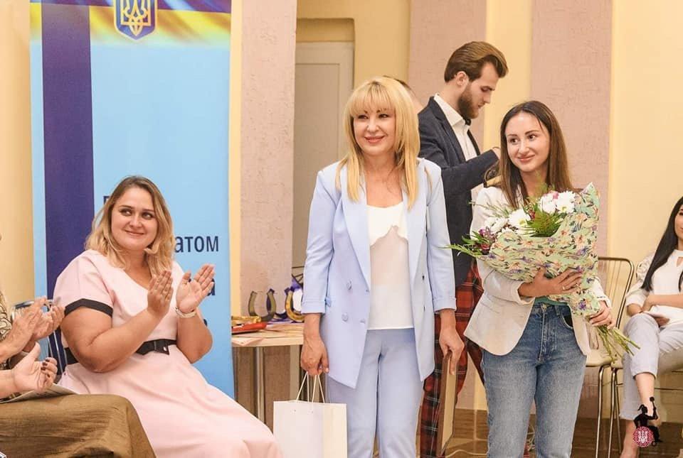 Мешканець Дружківки посів третє місто у Всеукраїнському конкурсі «Мужність без обмежень» (ФОТО), фото-3