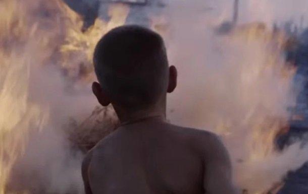 """Україну на премії """"Оскар"""" може представляти фільм """"Додому"""", фото-1"""