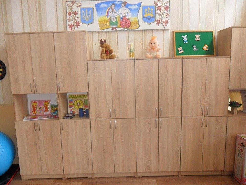 Дружківка: Міськвідділ освіти показав облаштування інклюзивного класу (ФОТО), фото-3