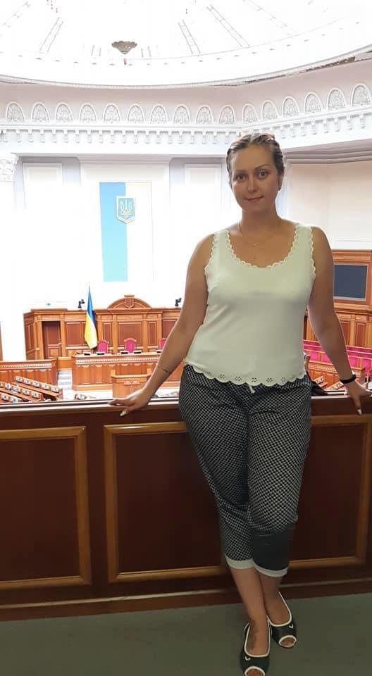 Новообрані народні депутати збираються до Верховної Ради – що робитимуть першочергово, фото-2