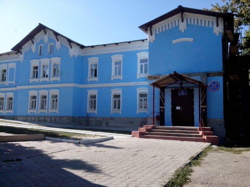 Для медиков-переселенцев в Дружковке отремонтируют жильё , фото-2